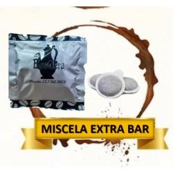 Miscela Extra bar 150 cialde