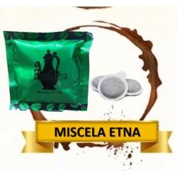 Miscela Etna 150 cialde