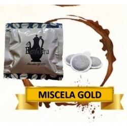 Miscela Gold 150 cialde