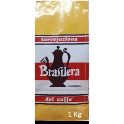 1 Kg Miscela Extra Arabica