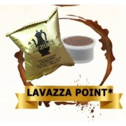 Compatibile Lavazza Point...