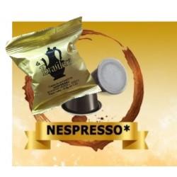 Compatibile Nespresso 100...