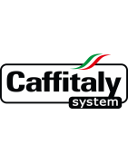 Capsule compatibili Caffitaly System